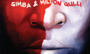 Mozambique duo Simba & Milton Gulli to release ATCQ tribute LP on BBE
