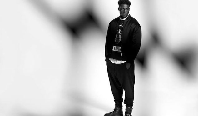 The night skanker goes the distance: Lil Silva finds his artistic voice