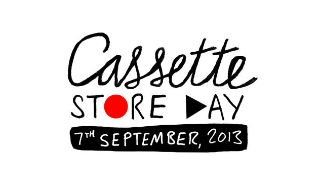 Cassette Store Day to include releases by Animal Collective, Flaming Lips, JJ Doom and more