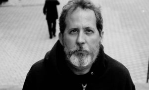 Bill Orcutt announces new LP A History Of Every One; hear him take on 'Zip A Dee Doo Dah'
