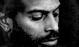 Theo Parrish's Black Jazz Signature: Black Jazz Records 1971-1976