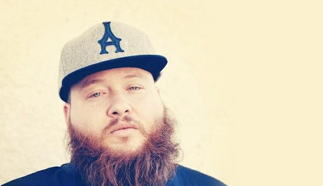 Action Bronson announces new album – and it's probably going to be pretty gross