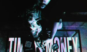 Chicago rap rookie Vic Mensa drops Boi 1da-produced 'Time Is Money' featuring Rockie Fresh
