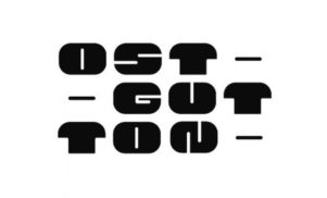 Ostgut Ton announces Various compilation, featuring Function, Barker & Baumecker, more