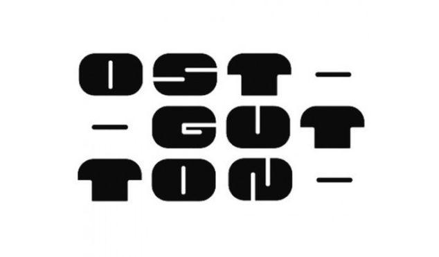 Ostgut Ton announces Various compilation, featuring Function, Barker & Baumecker, more