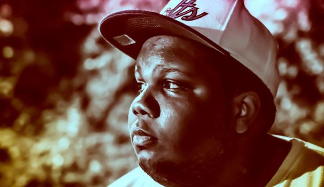 Stream Deejay Earl's seriously destructive Teklife crew cut 'Niterave'
