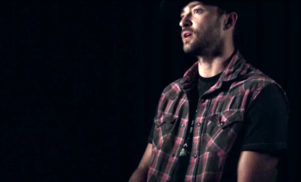 Check the new trailer for Justin Timberlake's The 20/20 Experience 2 of 2