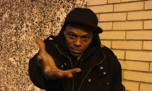 Traxman to helm third volume of Lit City Trax's Teklife series; stream a new track now