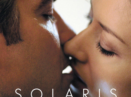 Cliff Martinez's influential Solaris OST to receive long-overdue vinyl pressing
