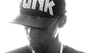 Premiere: Sinjin Hawke remixes ghetto-house legend DJ Funk's 'Three Fine Hoes'