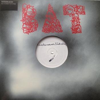BASH004