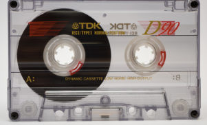 From Cassettes to Donuts: the history of the hip-hop beat tape