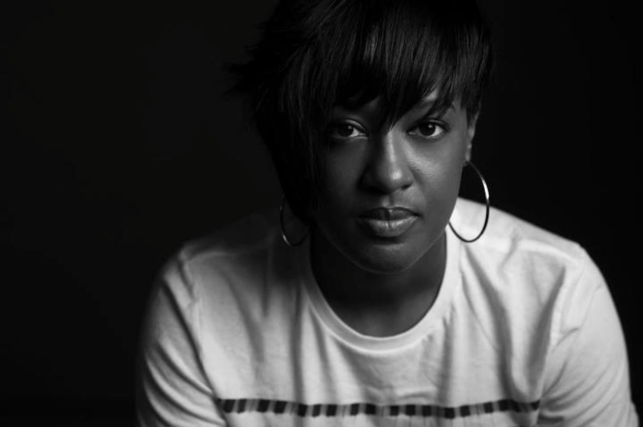 Face The World Prod By 9th Wonder: Hear A New Rapsody Track Featuring Jay Electronica