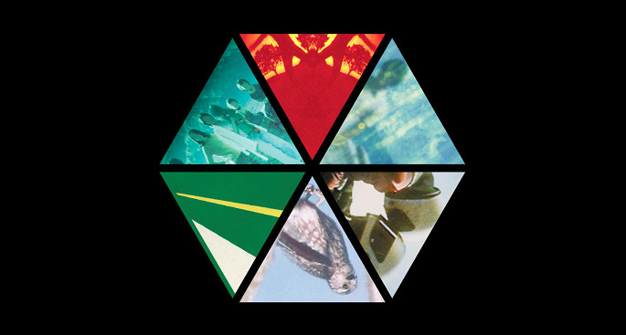 Boards of Canada's back catalogue to be re-pressed on vinyl through Warp and Skam