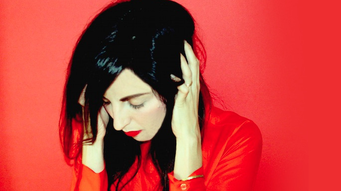 """Who the f**k makes songs about being happy all the time?"": Tropic of Cancer interviewed"