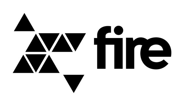 London's Fire announces Autumn/Winter season with Omar-S, Todd Edwards and more