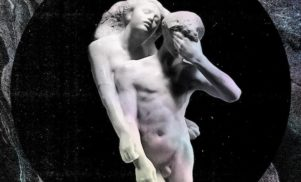 Arcade Fire's James Murphy-assisted Reflektor is a double album
