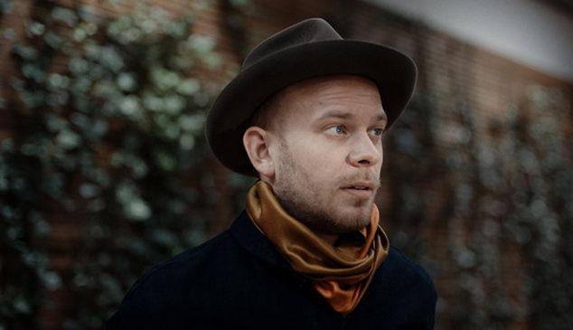 Tom Trago shares details of new album The Light Fantastic; announces extensive tour