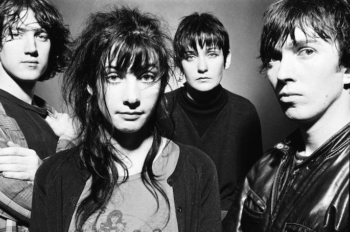 My Bloody Valentine expand North American tour