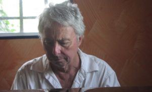 Ambient legend Harold Budd to collect assorted solo releases in Buddbox anthology