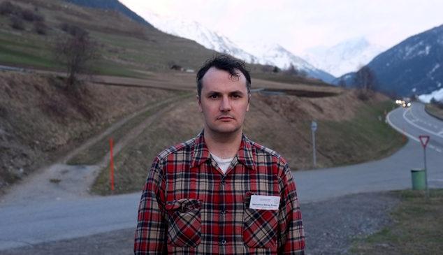 Phil Elverum embraces autotune on bizarre cover album Pre-Human Ideas