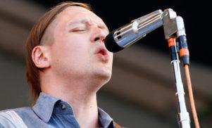 Amazon France leaks tracklist for Arcade Fire's Reflektor