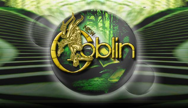 Italian horror veterans Goblin reveal cover art and trailer for new EP
