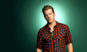 """Talking Heads: Josh Homme criticises """"kook"""" Jay-Z after Queens of the Stone Age searched at rapper's festival"""