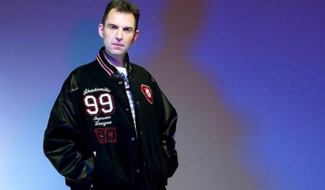Stream Tim Westwood's last ever BBC show; veteran DJ will start a new show on Choice FM next week
