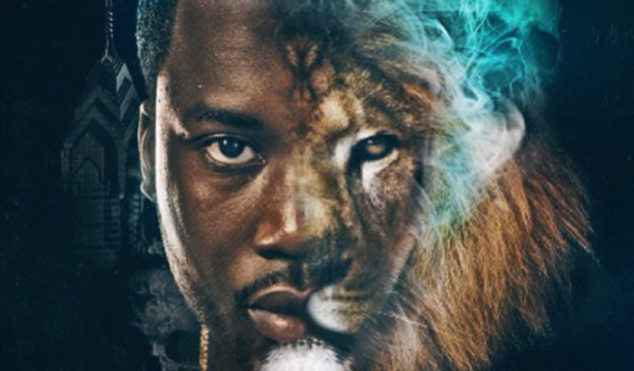 Meek Mill drops Dreamchasers 3 featuring Rick Ross, Future, Nicki Minaj and more