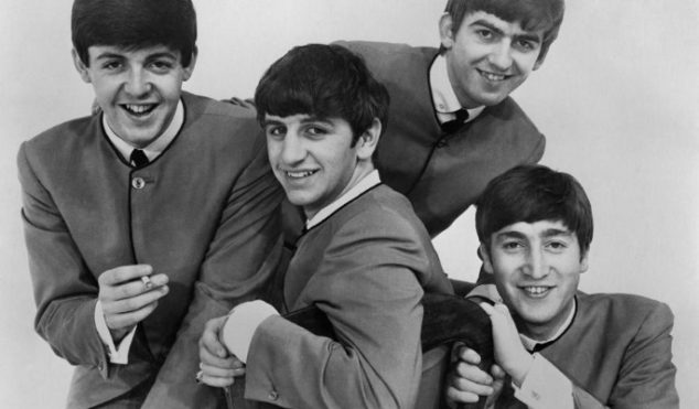 The Beatles to release On Air – Live at the BBC Volume 2 compilation of radio performances and interviews