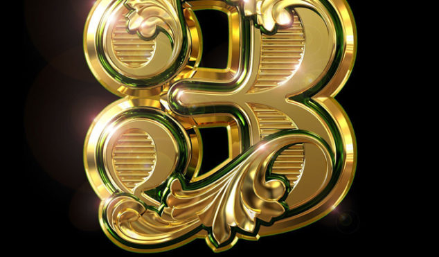 Stream Maybach Music Group's new compilation Self Made 3 in full now