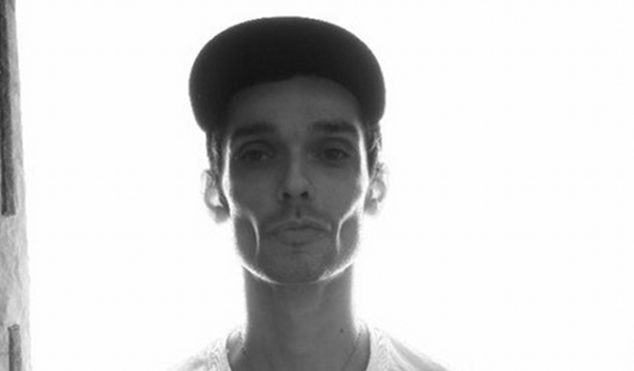 Madteo returns to Morphine for three-track Insider EP