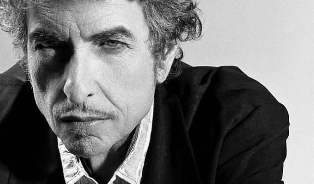 Bob Dylan's back catalogue collected in ridiculously enormous CD box set