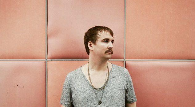 Machinedrum plans Vapor City album launch in London with King Midas Sound, Inga Copeland and DJ Rashad