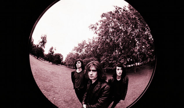 Reformed psych-rockers Loop announce intimate UK tour ahead of major jaunt in 2014