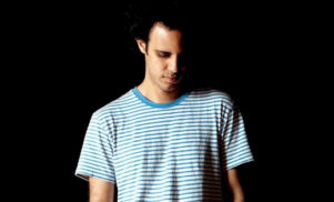 Four Tet to host eight-hour Rinse FM show