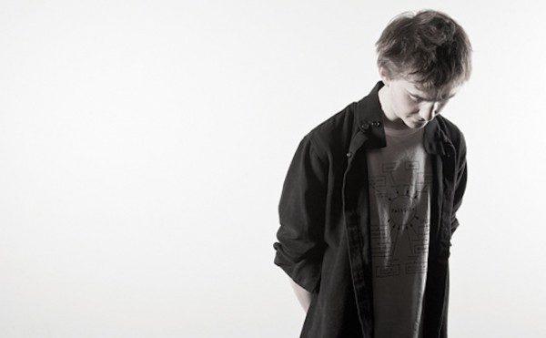 Hessle Audio's Ben UFO tapped for next BBC Radio 1 Essential Mix