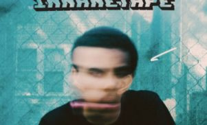 Chicago newcomer Vic Mensa drops INNANETAPE featuring Chance The Rapper, Ab-Soul and Thundercat