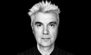 Talking Heads: David Byrne blasts streaming sites; Nigel Godrich responds to pro-file sharing report