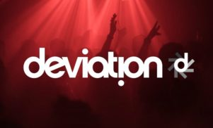 Deviation celebrates sixth birthday with very special secret guest line-up next week