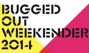Skream, Jackmaster, Andrew Weatherall and more confirmed for Bugged Out Weekender 2014