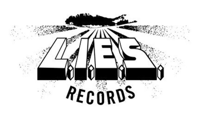 L.I.E.S. introduce Entro Senestre and Voiski to the roster with two new 12″s