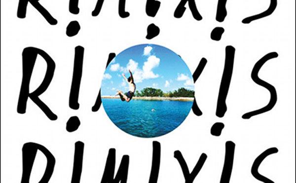 Antony Naples, Maurice Fulton and Main Attrakionz  to remix !!! on R!M!X!S EP