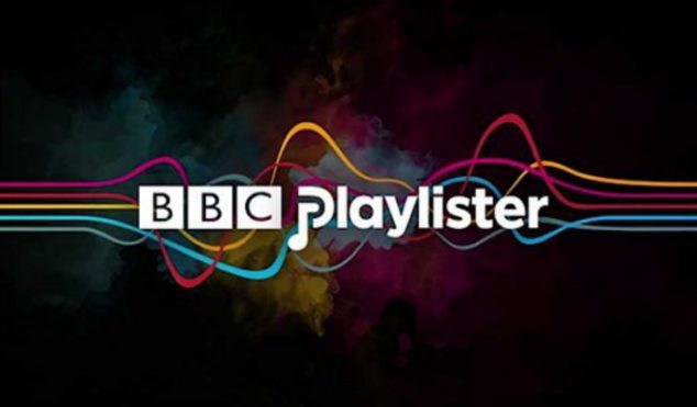 BBC teams up with Spotify, Deezer and YouTube to unveil new BBC Playlister music platform