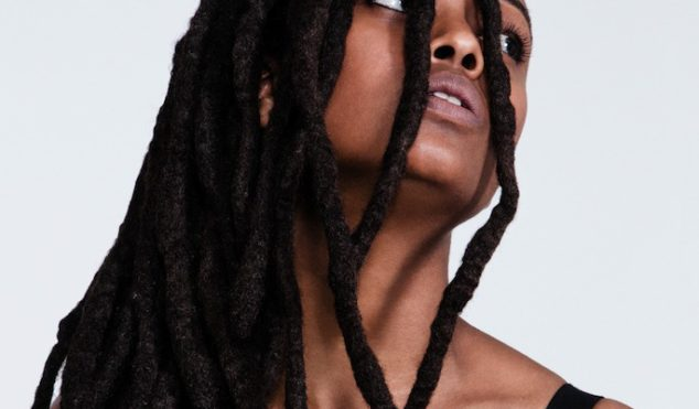 Kelela, Artwork, Dam-Funk, Bok Bok and more to play London's Deviation at XOYO this weekend