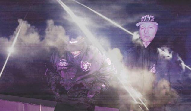 Blue Sky Black Death recruit Gucci Mane, Deniro Farrar and more for icy 'Keys'
