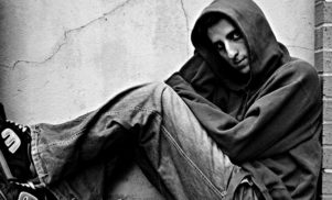 Premiere: Hear James Holden's club-ready rework of Inheritors standout 'Circle of Fifths'