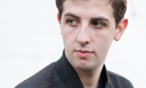 Jamie xx, Goldie and Derrick May join BBC Radio 6 Music, will celebrate with monster back-to-back this Friday