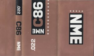 Indie pop touchstone C86 to be reissued as expanded two CD set